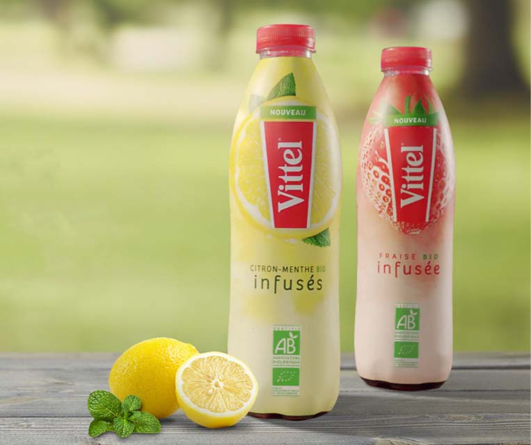 vittel-gamme-infusion