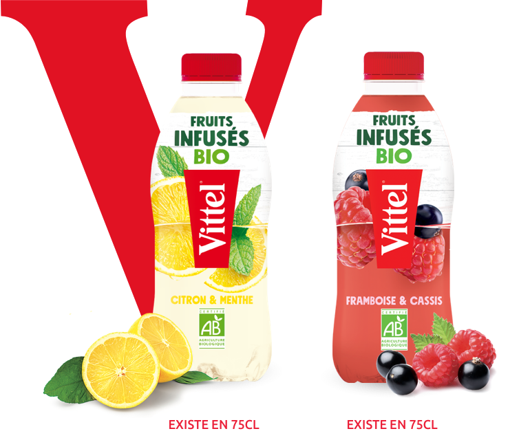 Vittel-Fruits-Bio-Infuses.jpg