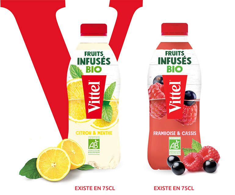 Vittel-Fruits-Bio-Infuses