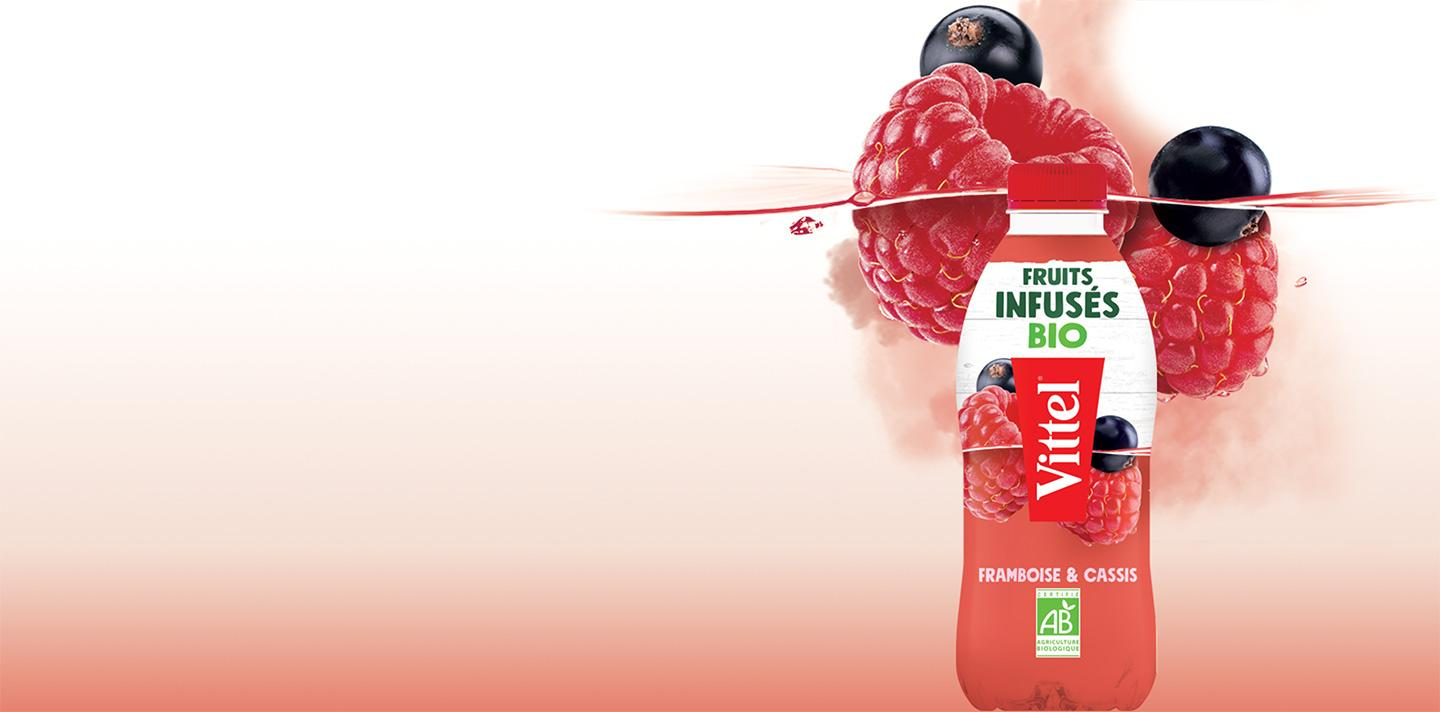 Vittel-Fruits-Bio-Infuses-framboise-header