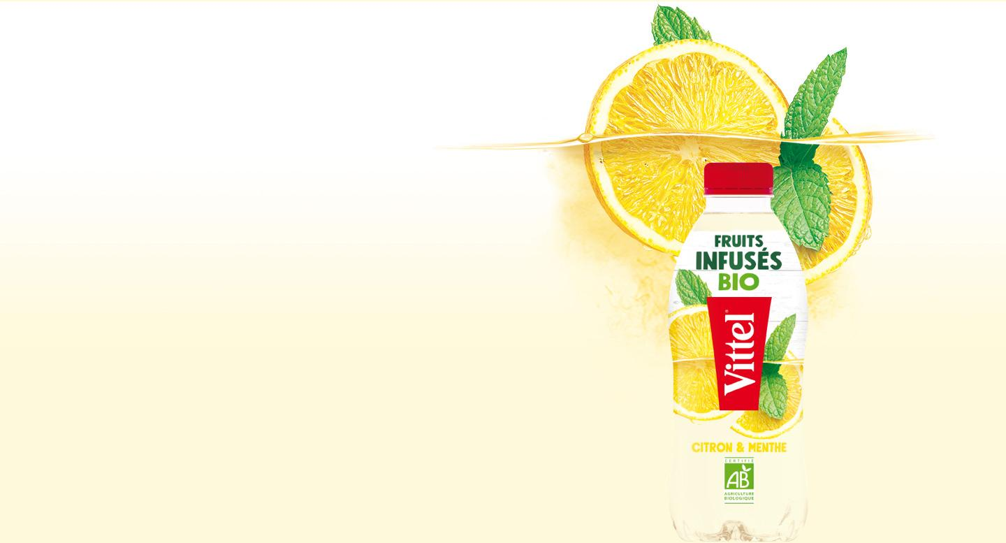 Vittel-Fruits-Bio-Infuses-citron-header-Desktop
