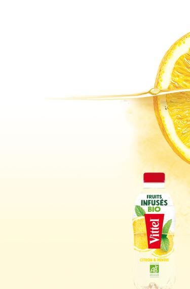 Vittel-Fruits-Bio-Infuses-citron-header-Mobile